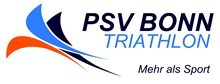 PSV Bonn Triathlon e.V.